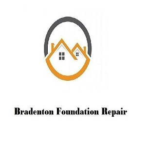 00 logo-Bradenton Foundation Repair-png.png