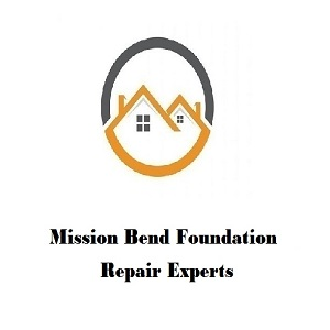 00 logo-Mission Bend Foundation Repair Experts.jpg