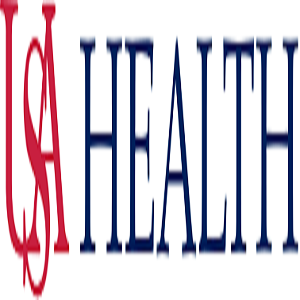 00 logo-USA HEALTH.png