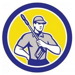 00.logo.pressure-washing-las-vegas-nv-home_orig - Copy.jpg