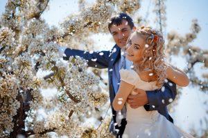 01.cover.las-vegas-photographers-wedding-photography-1_orig.jpg