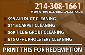 1-Air Duct Cleaning Dallas Tx.jpg