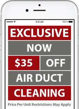 3-Air Duct Cleaning Irving TX.png