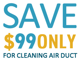 4-Air Duct Cleaning Richardson.jpg