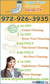 5- Dryer Vent Cleaners Dallas TX.jpg