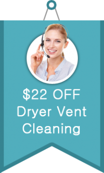 7-Dryer Vent Cleaning Richardson.png