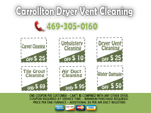 8-Carrollton Dryer Vent Cleaning.png