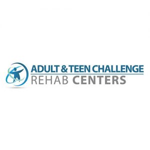Americanrehabcenters Logo.jpg