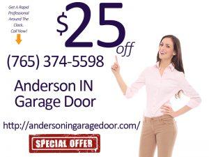 Anderson IN Garage Door.jpg