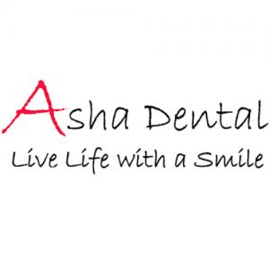 Asha Dental - Logo.png