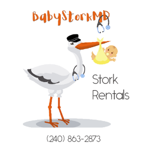 Baby Stork MD.png