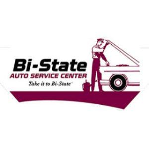 Bi-State Auto Service Center-320.jpg