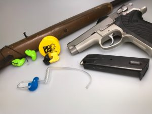 Big-Ear-Shooting-Earplugs-1030x773.jpg