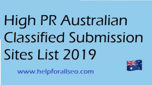 Classified Submission Sites List.jpg