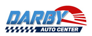 Darby-Auto-Center-logo.png
