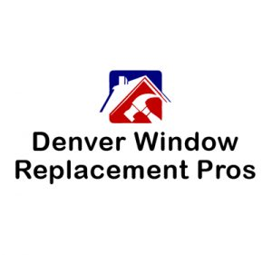 Denver-Window-Replacement-Pros.jpg