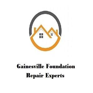 Gainesville Foundation Repair Experts.jpg
