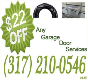 Garage Door Mooresville IN.jpg