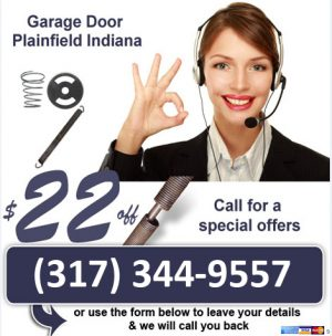 Garage Door Plainfield IN.jpg