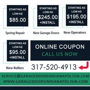 Garage Door Services Indianapolis IN.jpg