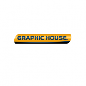 Graphic House logo.png