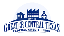 Greater Central Texas Federal Credit Union.png
