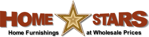 Home-Star-Final-Logo.png
