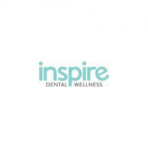 Inspire Dental Wellness.png