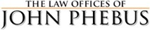 John Phebus logo.jpg