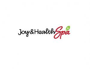Joy Health Spa.png