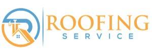 Jus-Roofing-Logo.jpg