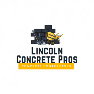 Lincoln Concrete Pros (1).png