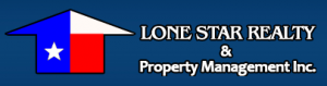 Lone Star Realty & Property Management, Inc.png