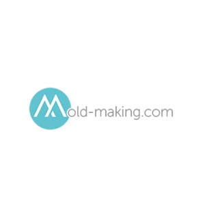 Mold-making-LOGO-2_full.png