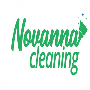 Novana-Cleaning-logo-1.png