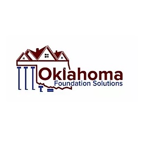 Oklahoma Foundation Solutions.jpg