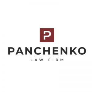 Panchenko-Law-Firm copy.jpg