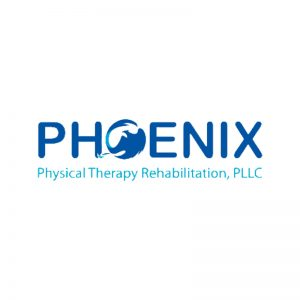Phoenix-Physical-Logo.jpg