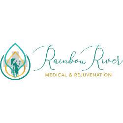 Rainbow-River-Logo.jpg