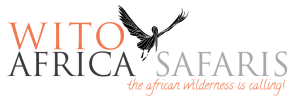 Resized-Wito-Africa-Safaris-logo-resized.png