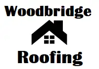 Roofing contractor.png