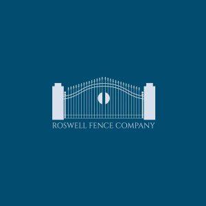 Roswell-Fence-Company-Logo-1732-circle.jpg