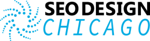 SEODESIGN-Logo-Blk copy 2.png