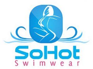 SoHot Swimwear.jpg