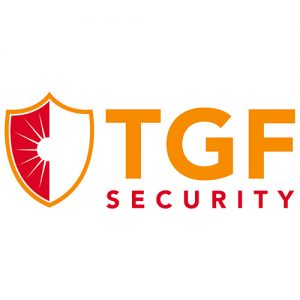 TGF_Security_Logo.jpg