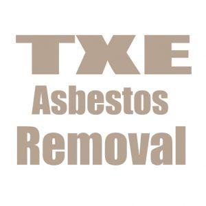 TXE Asbestos Removal logo.jpg