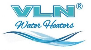 VLN Water Heaters Logo.jpg