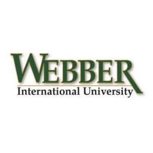 Webber International University.jpg