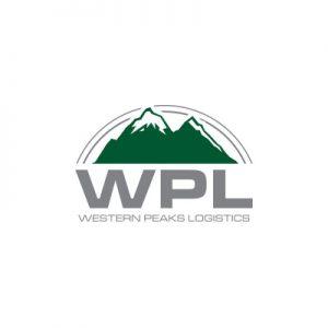 Western Peaks Logistics.jpg