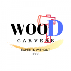 Wood Carvers Hardwood Flooring Logo.png